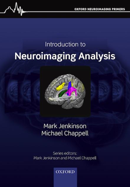 oxford neuroimaging primers